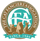 Registered Cat Fanciers Association